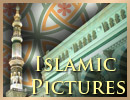 Islamic Pictures & Images