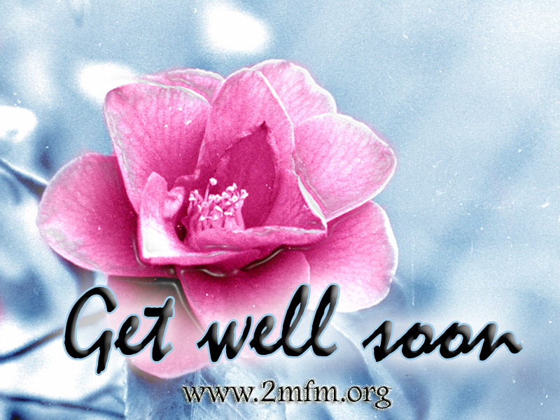Get Well Soon Coloring Pages Web Directory : Get Well Soon Cards .info